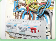 South Norwood electrical contractors